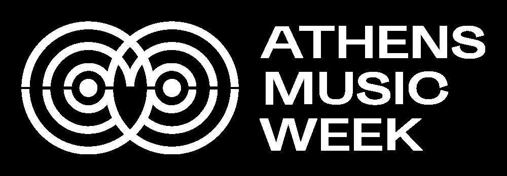 Athens Music Week